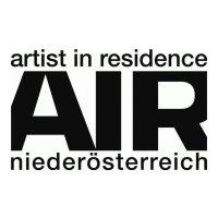 Aritist in Residence Krems