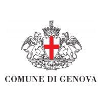 Comune di Genova - Direzione Cultura e Turismo