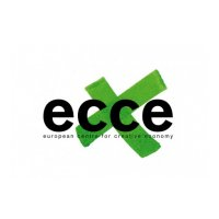 European centre for creative economy (e.c.c.e.)