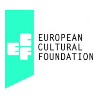 European Cultural Foundation Amsterdam