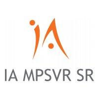 Implementačná agentúra MPSVR SR