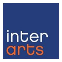 Interarts