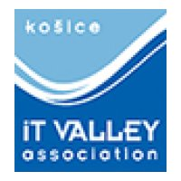 IT Valley