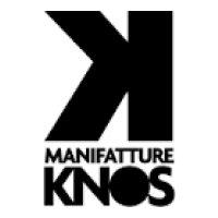 Manifatture Knos