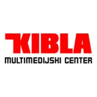 Multimedia Center KIBLA