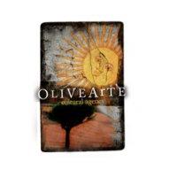 Olivearte