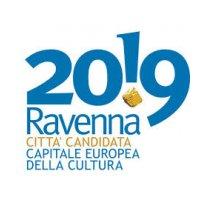 Ravenna 2019