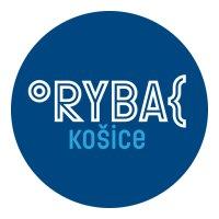 RYBA Košice