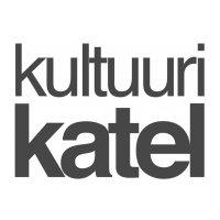 Tallinn Creative Hub