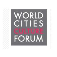 The World Cities Culture Forum