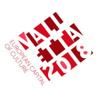 Valetta 2018