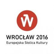 Wroclaw 2016 Europejska Stolica Kultury